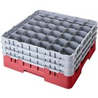 Cambro 36 Compartment 11