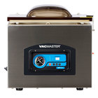 ARY VacMaster VP320 Chamber Tabletop Vacuum Packaging Machine 16 inch Seal Bar 110V