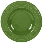 Homer Laughlin 462324 Fiesta Shamrock 21 oz. Pasta Bowl - 12/Case