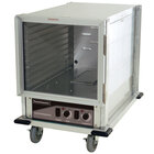 Toastmaster E9451-HP12CDN Half Size Non-Insulated Holding / Proofing Cabinet