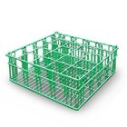 Catering and Rental Glass Racks