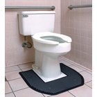 Urinal Mats and Toilet Mats