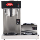 Commercial Coffee Makers / Brewers