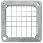 Nemco 55424-3 1/2 inch Square Cut Blade and Holder Assembly