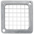 Nemco 55424-3 1/2 inch Square Cut Blade and Holder Assembly for 55500 Easy Chopper and 55450 Easy FryKutter