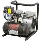 DoughXpress Air Compressor for Air-Automatic Powered Machines