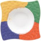 GET Las Brisas Melamine Dinnerware