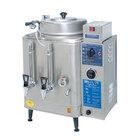 High Volume Coffee Machine Urns