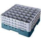 Cambro 36 Compartment 3 5/8