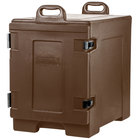 Insulated Food Carriers and Beverage Carriers
