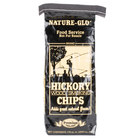 Hickory Wood Chips 179 Cu. In.