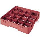 Cambro 16 Compartment 11 3/4