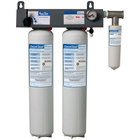 Bunn Eqhp Twin 70l Easy Clear Water Filter With Lime Scale