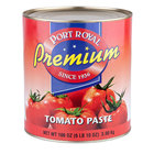 Tomato Paste #10 Can