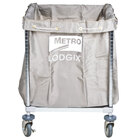 Metro LXHR-ESS Lodgix Houserunner Essentials Cart 24