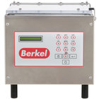 Berkel 350 Chamber Vacuum Packaging Machine with 19