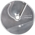 Robot Coupe 28128 Slicing Disc - 5 mm (3/16 inch)