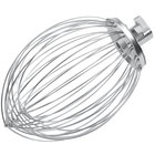 Vollrath 40762 Replacement Stainless Steel Wire Whip for 40756 10 Qt. Mixer