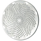Hobart VS9PLT-GRATER Grater Plate for VS9 Vegetable Slicers