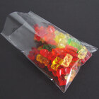 4 inch x 6 inch Candy Bag 100 / Pack