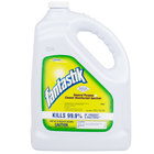 Diversey 5588608 Fantastik 1 Gallon All Purpose Antibacterial Cleaner - 4/Case