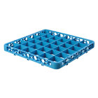 Carlisle RE3614 OptiClean 36 Compartment Glass Rack Extender