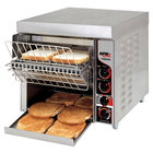 APW Wyott FT-1000 Conveyor Toaster with 1 1/2 inch Opening