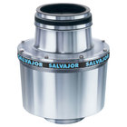 Salvajor Garbage Disposals