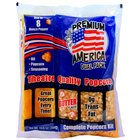 Great Western Popcorn Kits