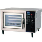NU-VU XO-1 Half Size Electric Countertop Convection Oven