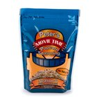 Great Western 35 oz. Season-It Buttery Popcorn Salt