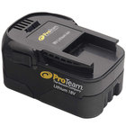 ProTeam 107496 Replacement Battery for ProGuard Li 3 Vacuum