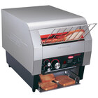 Hatco TQ-800 Toast Qwik Conveyor Toaster - 2