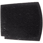 Hamilton Beach 04231GW TrueAir Smoke Odor Eliminating Replacement Carbon Filter for 04530G & 04531GM Plug-Mount Odor Eliminator - 3/Pack