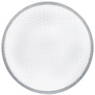 American Metalcraft 18710 10 inch Expanded Aluminum Pizza Screen