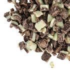 Dutch Treat Chopped ANDES® Candy Ice Cream Topping - 10 lb.