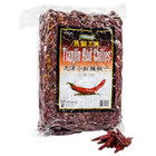Panda Tianjin Red Chilies 5 lb. Bags 6 / Case