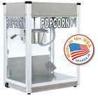 Paragon 1108710 Professional Series 8 oz. Popcorn Machine