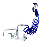 Pet Grooming Faucets