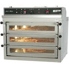 Pizza Deck Ovens