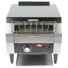 Hatco TQ-10 Toast Qwik Conveyor Toaster - 2