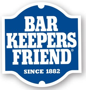 View All Products From Bar Keepers Friend