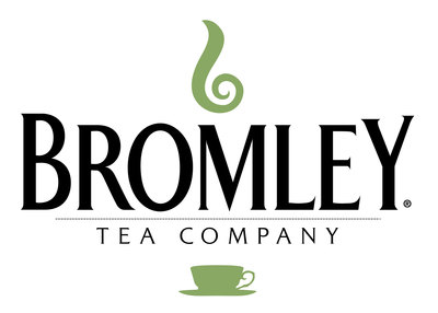 View All Products From Bromley