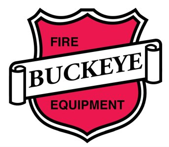 View All Products From Buckeye