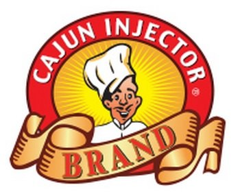 View All Products From Cajun Injector
