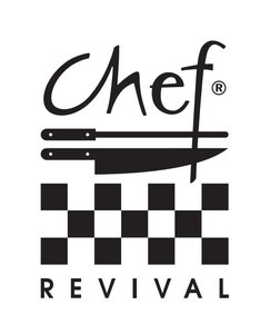 View All Products From Chef Revival