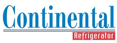 View All Products From Continental Refrigerator
