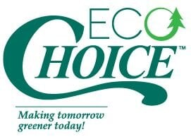 View All Products From EcoChoice