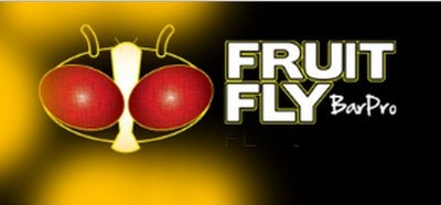 Fruit Fly BarPro