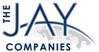 View All Products From The Jay Companies